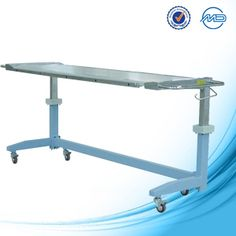 Buy cheap mobile operating table PLXF150 Medical Devices on bdtdc.com