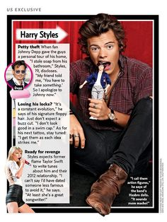 Harry in Us Weekly! <<<<<<<<<<<<<<<<<<<<<<<<<<<<<<<<<<<<<<<<<<<<<<<<<<<333333333333333333333333333333333333333333333333333333333333<3<3<3<3<3<<3<3<3<3<3<3<3<3<3<3<3<3<3<3<3<3<3<3<3<3<3<3<3<3<3<3<3<3<3<3<3<3<3<3<3<3<3<3<3<3<3<3<3<3<3<3<3<3<3<3<3<3<3<3<3<3<3<3<3<3<3<3<3<3 the picture!!!!!!!!!!
