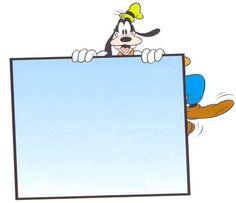 """Είπα να συγκεντρώσω κάποια στιγμή την """"προίκα"""" μου σε εποπτικό υλικό! Μερικές ιδέες για τους τοίχους μικρότερων αλλά και μεγαλύτερων τάξεων... Disney Characters, Fictional Characters, Snoopy, Blog, Facebook, Blogging, Fantasy Characters"""