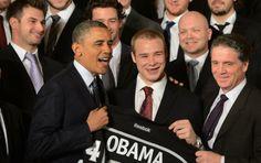 Obama-meets-with-Los-Angeles-sports-teams_4_1.jpg (930×587)
