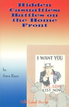 This Adult Biography shares single mother, Sgt. Sara Raye's custody battle that ensued when her husband stole full custody while she served in the Persian Gulf War. This important story influenced changes in the way the Army deals with single parents.