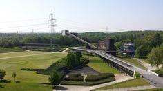 Gelsenkirchen, Nordsternpark