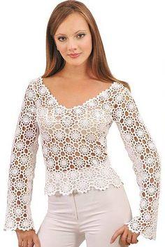 Dantel Yazlık Bluz Modelleri Bayan Kadın Beyaz Bluz örnekleri