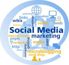 There are so many Digital marketing companies in India but Codebase technologies Pvt. We are so popular for over quality services. To promote your business choose our best SMO services packages as per your convenience. Social Media Company, Social Media Services, Social Media Site, Seo Services, Digital Media Marketing, Social Media Marketing, Marketing Companies, Innovation Strategy, Social Bookmarking