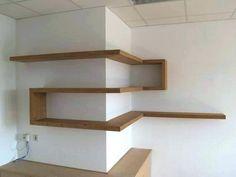 meuble rangement angle angle meuble rangement angle salon