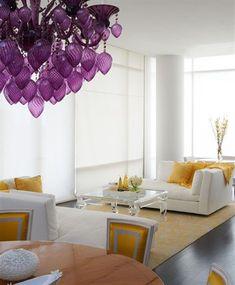 AD Top 100: JAN SHOWERS & ASSOCIATES INC. |Dallas, Texas| www.bocadolobo.com/ #interiordesignUSA #bestdesigners