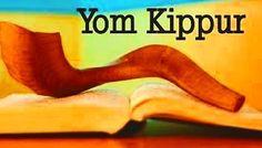 Domingo Inicia Yom Kippur - tempo de santificação ao Senhor