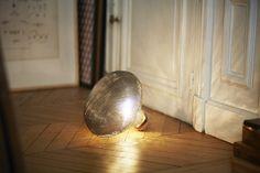 Petite Friture - Tidelight  lightning, table lamp, floor lamp