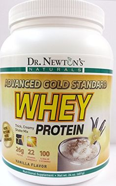 Advanced Gold Standard Protein Whey Vanilla >>> Click image to review more details-affiliate link. #ProteinDrinks