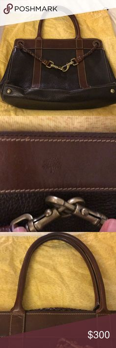 MULBERRY Small Darley Bag.  mulberry  bags  shoulder bags  leather ... 711c4df1a9