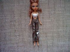 Ähnliche Puppe wie Monster High Nicht für   Similar Dolls like Monster High Not suitable for children under 36 months!  #puppen #dolls #auktion #spielzeug #toys #auction #onlineauction #onlineshopping #shopping