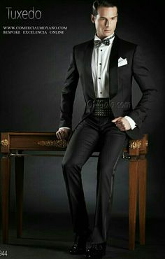 #collection #blacktie #redcarpet Cannes2015 online www.comercialmoyano.com MadeinItaly WWW.OTTAVIONUCCIO.COM Bespoke Excelencia Bodas2015 inspiración Gatsby
