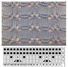 s-media-cache-ak0.pinimg.com originals a7 bc cf a7bccf0a7d3717b5ebea2d27baa2217b.jpg