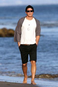 #Josh #Hartnett !!! Love that guy !! Really !! Where are you ???!