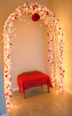 christian valentine banquet ideas   ... .com/wp-content/gallery/2011-occr-valentine-decorations/img_6998.jpg