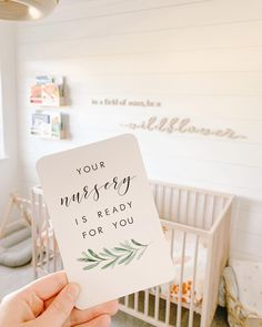 Who is putting the final touches on your nurseries? 🤗 These milestone cards capture the sweetest moments of your pregnancy. 📸: @mariyah_secl Newborn Photo Props, Newborn Photos, Pregnancy Photos, Nursery Twins, First Photo, Photo Cards, Newborn Photography, Place Card Holders, Nurseries