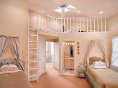 #Bedroom no 2