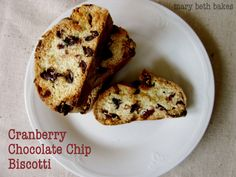 1000+ images about biscotti-licious on Pinterest | Biscotti, Biscotti ...