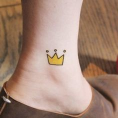 Print Tattoos, Tatoo
