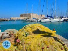 Vakantie Griekenland tips voor een vakantie naar Kreta heraklion Heraklion, Outdoor, Tips, Bicycling, Nature, October, Outdoors, Outdoor Games, The Great Outdoors