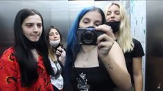 House, Selfie, Cake, Youtubers, Mood, Friends, Celebs, Life, Amigos