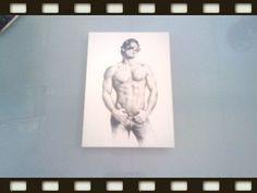 ❤ Boris Collector Card ❤