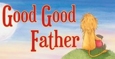 Chris Tomlin & Pat Barrett Write First Children's Book, Good Good Father Chris Tomlin has written songs that a. Pot Lights, Chris Tomlin, Good Good Father, Stories For Kids, Children's Books, Blog, Childrens Books, Stories For Children, Kid Books