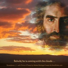 Jesus is coming soon. We will appear as He promised.