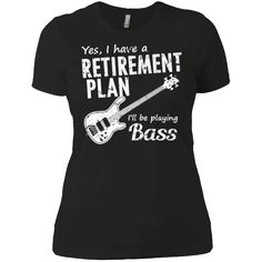 Hi everybody!   Bass Player T-shirt, Yes I Have a Retirement Plan Shirt - T-Shirt https://vistatee.com/product/bass-player-t-shirt-yes-i-have-a-retirement-plan-shirt-t-shirt-2/  #BassPlayerTshirtYesIHaveaRetirementPlanShirtTShirt  #Bass #Player #Tshirta #shirtHaveShirtShirt # #YesI #IHaveShirtT #HavePlanShirtT #aShirt