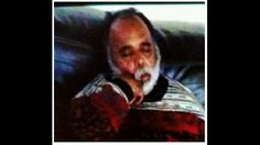 Bakersfield police need your help finding an-risk missing man who officers say suffers from severe dementia.