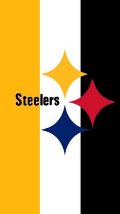 #Pittsburgh Steelers!💛