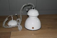 http://allegro.pl/lampa-wiszaca-hk-living-biala-industrialna-loft-i3784401171.html