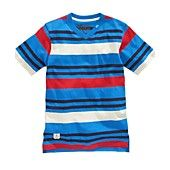 LRG Kids T-Shirt, Little Boys Catamaran Tee