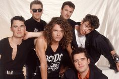 Top 10 Bands to Survive the Death of Their Lead Singer