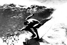 """Micky Munoz """"The Quasimodo"""" - 1964"""