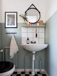 #homeideas #bathroominspiration #bathroom #bathroomdecor