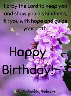 Birthday Blessings Christian, Spiritual Birthday Wishes, Happy Birthday Text Message, Happy Blessed Birthday, Happy Birthday Greetings Friends, Happy Birthday Wishes Photos, Beautiful Birthday Wishes, Birthday Wishes For Friend, Happy Birthday Wishes Cards