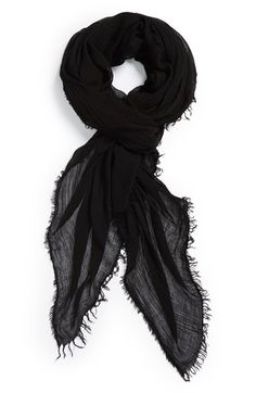 One of my favorite scarves this season. Plus, it's an amazing price point!