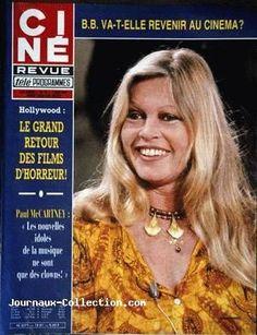 cover magazine marilyn monroe annee 50 - Recherche Google