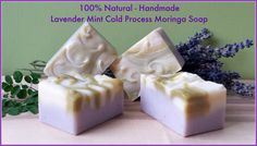 Check out this item in my Etsy shop https://www.etsy.com/listing/485733859/lavender-mint-100-natural-organic