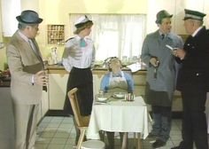 Benny as the Shadow Benny Hill, British Comedy, World History, Tv Series, Actors, Retro, Big, Celebrities, Funny