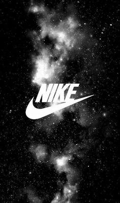0711526ce864f1b0eb05f8a2daeff6cb--nike-logo-converse.jpg (698×1184)