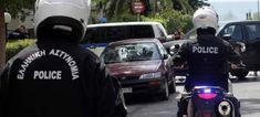 """Автоугонщики, совершившие кражи 500 автомобилей, пойманы http://feedproxy.google.com/~r/russianathens/~3/p6gwmgkkvd8/24330-avtougonshchiki-sovershivshie-krazhi-500-avtomobilej-pojmany.html  Отделом безопасности района Маруси (Афины) была обезврежена преступная схема """"исчезновения"""" автомобилей."""