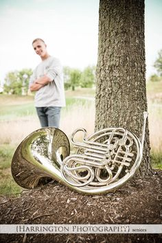 senior photos with french horn | think it's going to be really tough to pick your favorites for your ...
