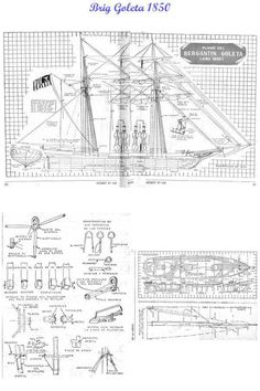 SHIPMODELL: handcrafted boat and ship models. Ship model plans , history and photo galleries. Ship models of famous ships. Advices how to build. Wooden Boat Plans, Wooden Boats, Rc Boot, National Road, New York Harbor, Wayne County, Boat Building Plans, Historical Maps, Tall Ships