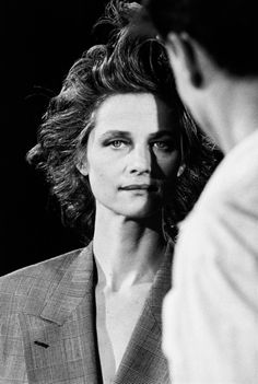 everyday_i_show: photos by Peter Lindbergh