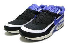 new style 2785a 2b474 1. Air Max 1 - The 100 Best Nike Shoes of All Time   Complex