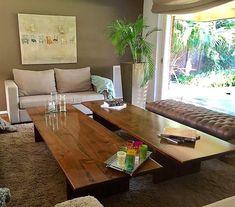 "Estudio V on Instagram: ""▪️Mesa urbana frente x2▪️ #estudiov #decor #decoration #decoracion #tendencias2018 #estudiovcomunidad"" Table, Furniture, Instagram, Home Decor, House Decorations, Trends 2018, Couches, Urban, Studio"