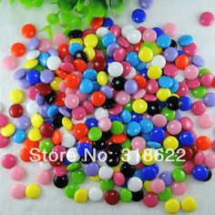 Find More Beads Information about New Arrived Mixed Assorted beads, 8 10 12 14 mm Acrylic Beads, Solid color Flat Round Bead, Jewelry Making Accessories 100g /lot,High Quality jewelry for a dollar,China beaded chain mail jewelry Suppliers, Cheap beading with leather cord from Colorful Beads,.Ltd on Aliexpress.com