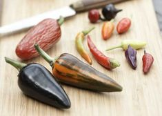 5 Tips For Salvaging Too-Spicy Foods | Allrecipes